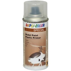 Dupli-Color Model Paint Plastic Primer Made in Germany